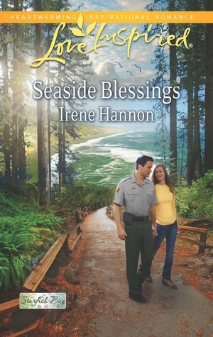 Seaside Blessings (Starfish Bay, #3) Irene Hannon