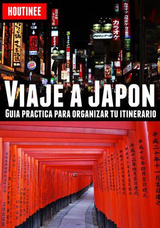 Viaje a Japón - Turismo fácil y por tu cuenta Ivan Benito Garcia