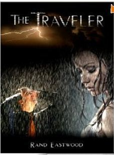 The Traveler Rand Eastwood