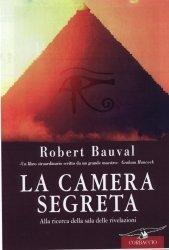 La camera segreta Robert Bauval