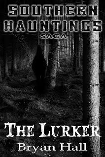 The Lurker Bryan Hall