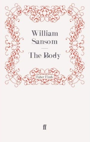 The Body  by  William Sansom
