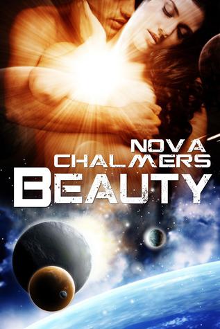 Beauty  by  Nova Chalmers