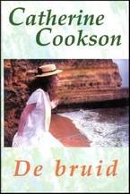 De bruid Catherine Cookson