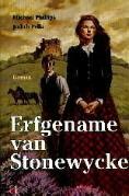 Erfgename van Stonewycke (Stonewycke, #1)  by  Michael R. Phillips