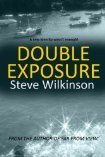 Double Exposure Steve Wilkinson