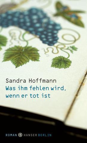 Toward Safer Food  by  Sandra Hoffmann