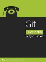 Rys Git Tutorial  by  Ryan Hodson