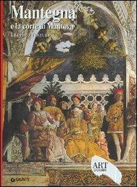 Mantegna E La Corte Di Mantova Leandro Ventura