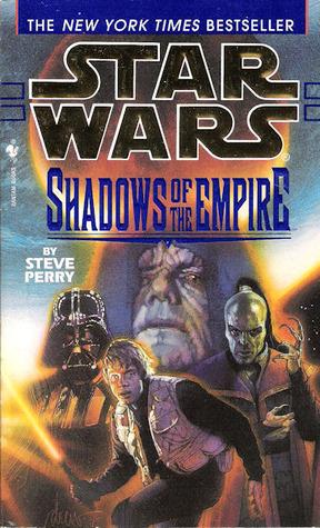 Programmes Fantômes (Tom Clancys Net Force, #2) Steve Perry
