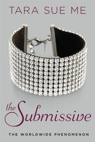 The Chalet (The Submissive Trilogy, #3.5)  by  Tara Sue Me