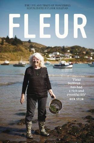 Fleur  by  Fleur Sullivan