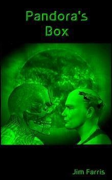Pandoras Box Jim Farris
