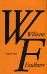 Augustivalgus William Faulkner