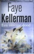 Een onreine dood  by  Faye Kellerman