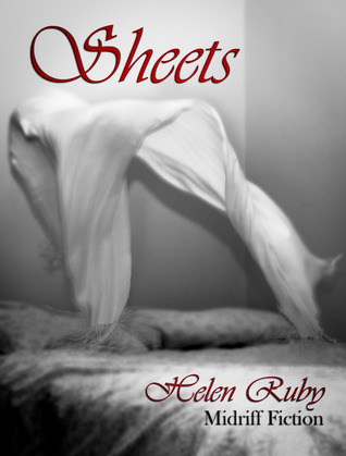 Sheets  by  Helen Ruby