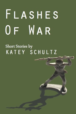 Lost Crossings: A Contemplative Look at Western North Carolinas Historic Swinging Footbridges  by  Katey Schultz