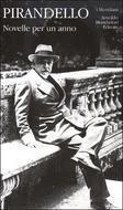 Novelle per un anno. Vol. 2, tomo II Luigi Pirandello