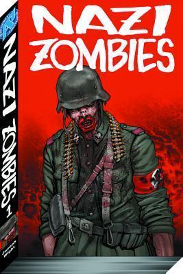 Nazi Zombies  by  Joe Wight