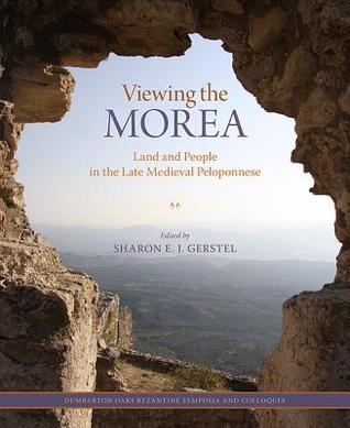 Chronicle of Morea: Historiography in Crusader Greece Teresa Shawcross