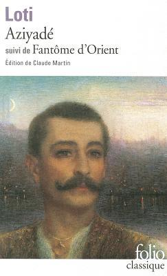 P?cheur dIslande  by  Pierre Loti