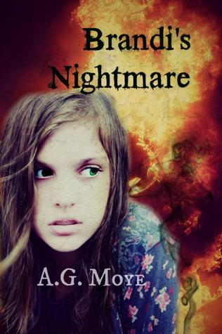 Brandis Nightmare A.G. Moye