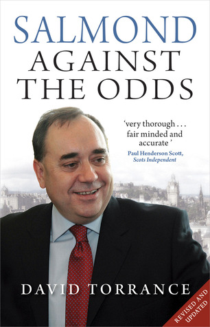 100 Days of Hope and Fear: How Scotlands Referendum was Lost and Won David Torrance