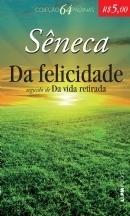 Da Felicidade  by  Seneca