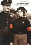 Adolf Hitlers Englische Vorbilder: Vom britischen zum ostmarkisch-bajuwarischen Herrenmenschentum  by  Manuel Sarkisyanz