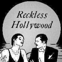 Reckless Hollywood  by  Haynes Lubou
