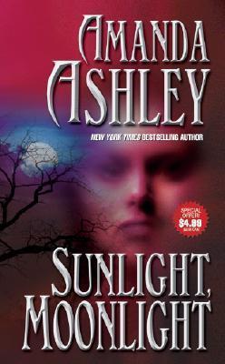 Sunlight Moonlight Amanda Ashley