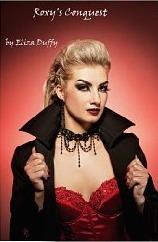 Roxys Conquest Eliza Duffy