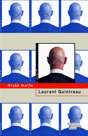 Hrubá marže  by  Laurent Quintreau