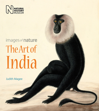 The Art of India.  by  Judith Magee by Judith Magee