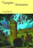 Vampire Armastus  by  Lara Biyuts