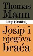 Josip Hranitelj Thomas Mann