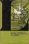 Aljaška  by  Jack London