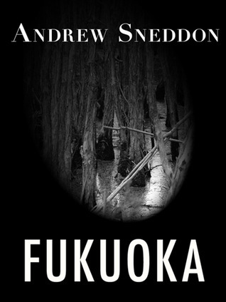 Fukuoka Andrew  Sneddon