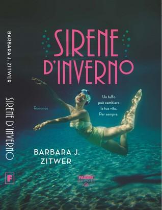 Sirene dinverno  by  Barbara J. Zitwer