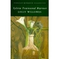 Lolly Willowes Sylvia Townsend Warner
