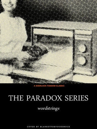 An Act of Charity (The Paradox Series, #1) Wordstrings