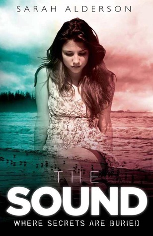The Sound Sarah Alderson