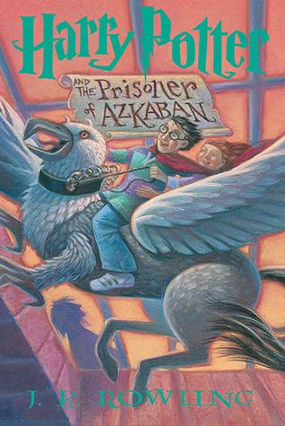 Haeri Pʻotʻŏ Wa Mabŏpsa Ŭi Tol  by  J.K. Rowling