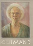 K. Liimand: 1906-1941 Hilja Läti