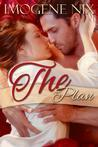 The Plan  by  Imogene Nix
