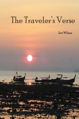 The Travelers Verse Jett Wilson