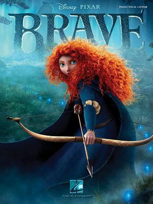 Brave  by  Patrick Doyle