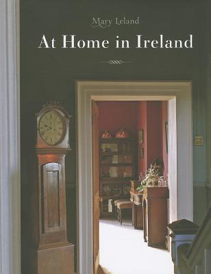 At Home in Ireland Mary Leland