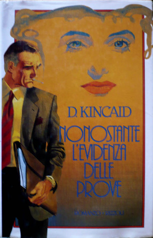 Lawyers Tale  by  D. Kincaid