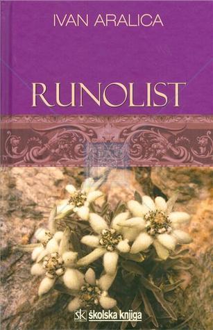 Runolist  by  Ivan Aralica